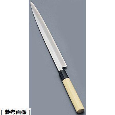 その他 堺實光匠練銀三ふぐ引(片刃) AZT3803