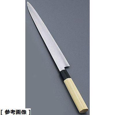 その他 堺實光匠練銀三和筋引(両刃) AZT4402