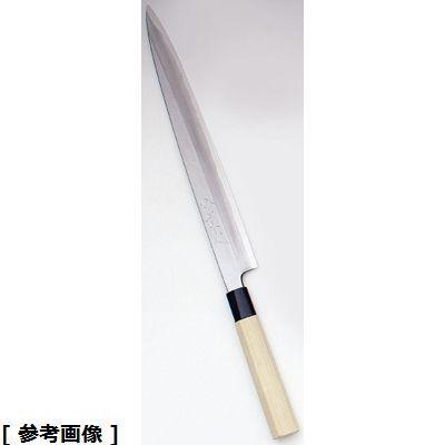 その他 堺實光特製霞刺身(片刃) AZT5805
