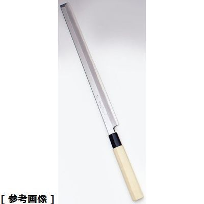 その他 堺實光特製霞蛸引(片刃) AZT5905