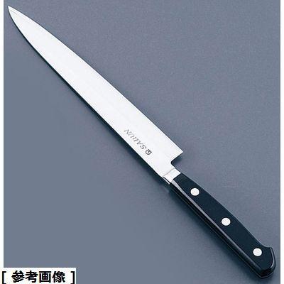 TKG (Total Kitchen Goods) SASABUNステンレス鋼柳刃 ASB6225