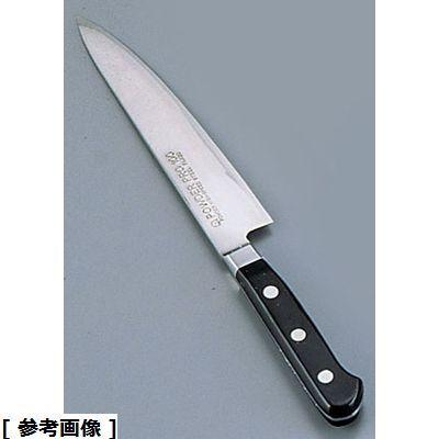 その他 SAパウダープロ100ペティーナイフ APU01013