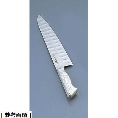 その他 グレステンMタイプ牛刀 AGL8205