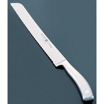 その他 ヴォストフクーリナーブレッドナイフ ADLG1