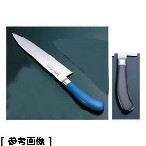 TKG (Total Kitchen Goods) TKGPRO抗菌カラー牛刀 ATK4318