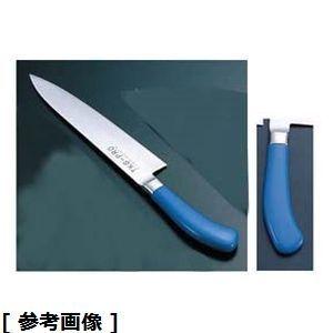 TKG (Total Kitchen Goods) TKGPRO抗菌カラー牛刀 ATK4322