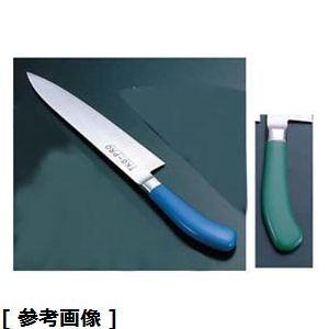 TKG (Total Kitchen Goods) TKGPRO抗菌カラー牛刀 ATK4323