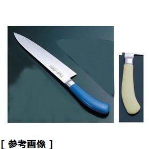 TKG (Total Kitchen Goods) TKGPRO抗菌カラー牛刀 ATK4326