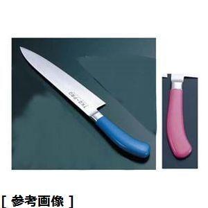 その他 TKGPRO抗菌カラー牛刀 ATK4327