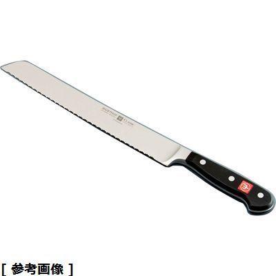 その他 ヴォストフクラッシックブレッドナイフ ABO8901