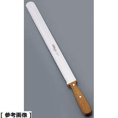 その他 ゾーリンゲン波刃ナイフ ANI02073