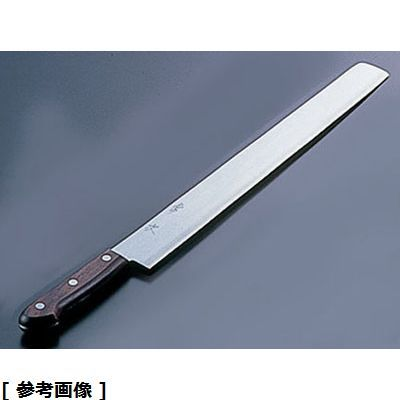 TKG (Total Kitchen Goods) 常次カステラ庖丁 WKS03039