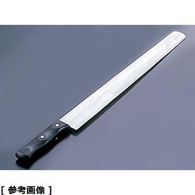 その他 孝行カステラナイフ(打刃) WKS10006