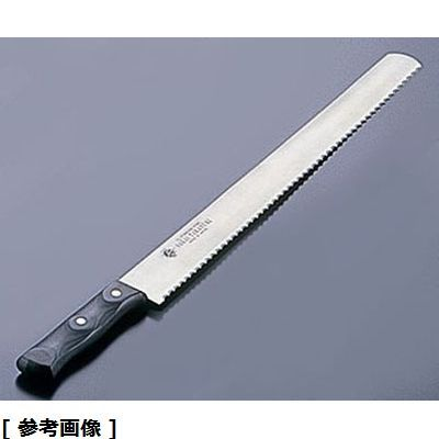 その他 孝行カステラナイフ波刃(ステンレス製) WKS13006