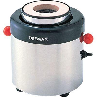 バーゲンで その他 ドリマックス水流循環研機DX-10 ATG04:激安!家電のタンタンショップ-DIY・工具