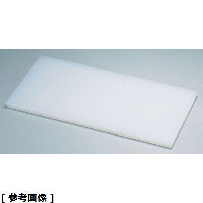 その他 住友抗菌プラスチックまな板MC AMN06010