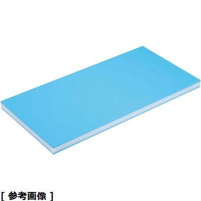 その他 住友青色抗菌スーパー耐熱まな板 AMNJ708