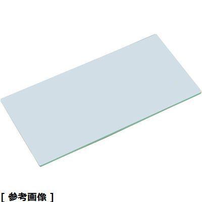 その他 住友カラーソフトまな板厚さ8タイプ AMN9352