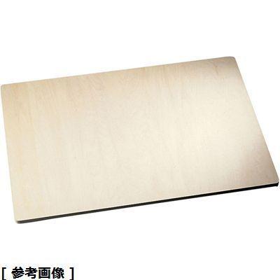 その他 白木強化のし板 ANS0802【納期目安:1週間】
