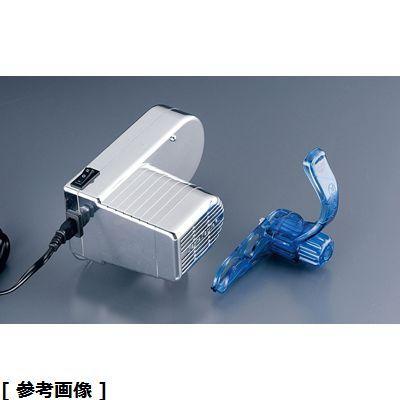 その他 インペリアパスタマシーンSP-150用 APS5701