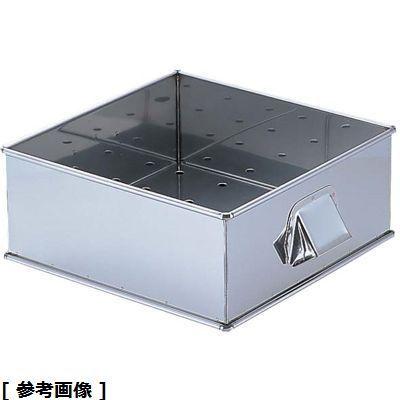 その他 SA21-0角蒸器 AMS66345