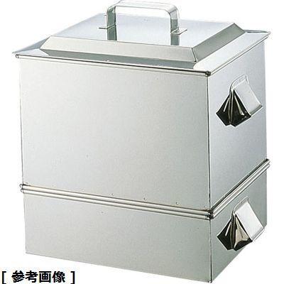 その他 SA21-0うなぎ蒸器 AUN01003