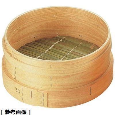 その他 和セイロ(円付鍋用)48用 ASI09048