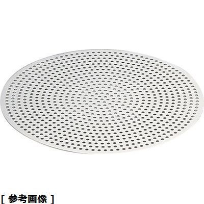 TKG (Total Kitchen Goods) SA18-8桧中華セイロ用板(51cm用) ATY26051
