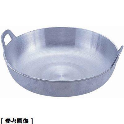 ナカオ アルミイモノ揚鍋(48) AAG12048