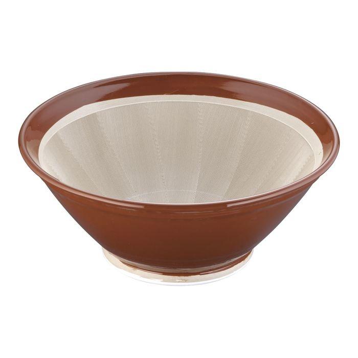 その他 スリ鉢(常滑焼) BSL02015