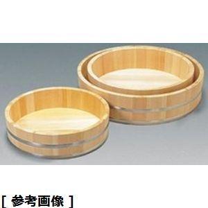その他 木製ステン箍飯台(サワラ材) BHV02066