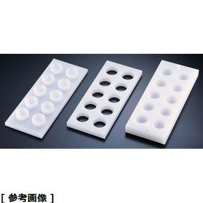 大特価!! 住ベテクノプラスチック 住友PE手まり寿司型10ヶ取 BSS4601, 厚別区 8e44a376