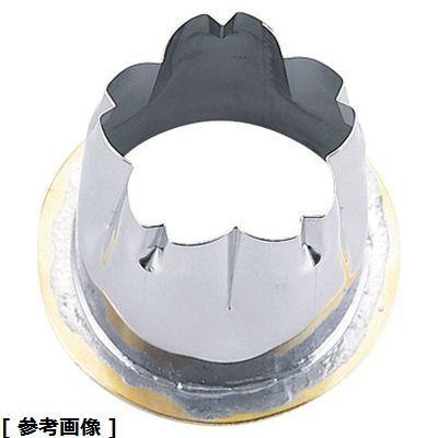 その他 18-8穴クリ芯抜型外仕上げ用 BNKD707