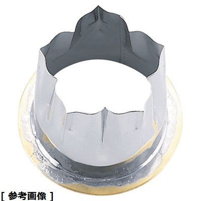 その他 18-8穴クリ芯抜型外仕上げ用 BNKD907