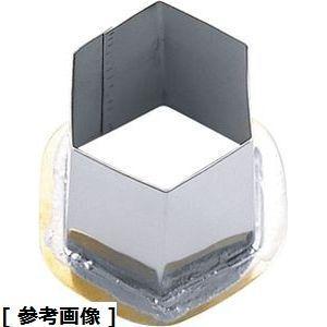 その他 18-8穴クリ芯抜型外仕上げ用 BNKE006