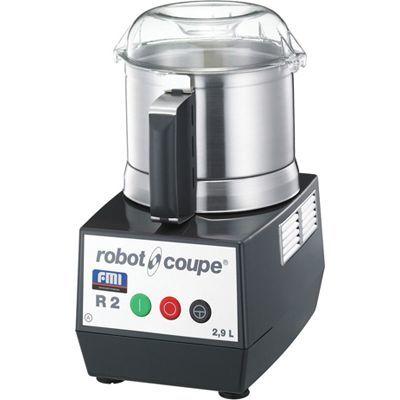 その他 ロボ・クープR-2A CLB01