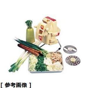 TKG (Total Kitchen Goods) 電動高速ネギカッターNC-2 CNG14