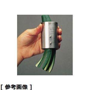 TKG (Total Kitchen Goods) ハンディーきゅうりカッター(HKY-8 8分割) CKY10008