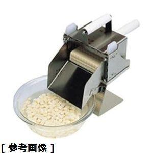 その他 豆腐さいの目カッターTF-1 CTU01010