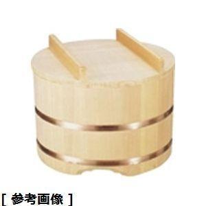 その他 のせ蓋おひつ(1.5升用)30 DOH05030