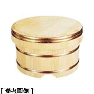 その他 江戸びつ(2升用)33 DOH04033