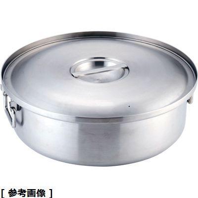 その他 TKGIH3層クラッド鋼炊飯鍋 DSIJ001