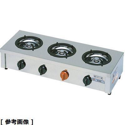 TKG (Total Kitchen Goods) 飯城(マッチ点火) DHV1402