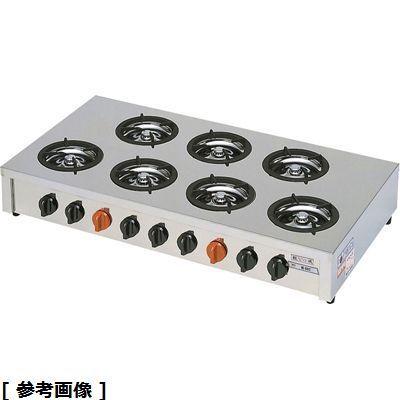 TKG (Total Kitchen Goods) 飯城(マッチ点火) DHV1602