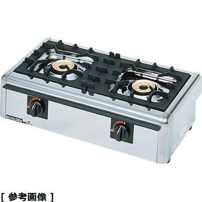 その他 ニュー飯城(自動点火) DHV1201