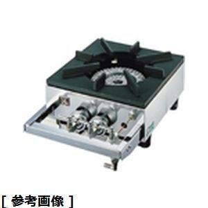 その他 ガステーブルコンロ用兼用レンジ DKV2601