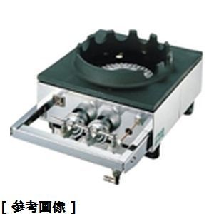 その他 中華レンジS-1225 DKV2902