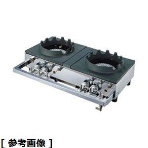 その他 中華レンジS-2225 DKV3002