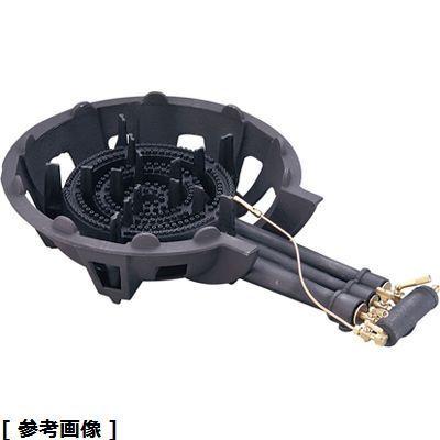 その他 鋳物コンロDE-30n(三重) DBC6301