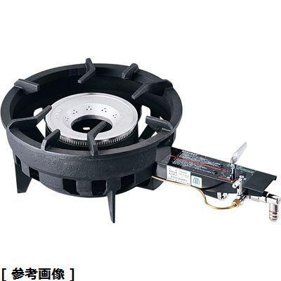 その他 業務用ガスコンロTOMー8000 DCV0102